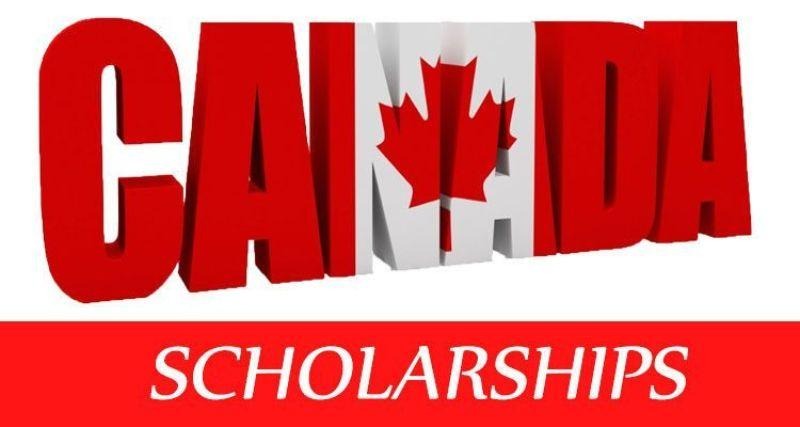 Canadian-government-scholarship